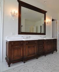 10 creative bathroom vanities case