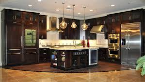 modern cherry kitchen cabinets. Cherrywood Kitchen Cabinets Wood Rustic Oak Light Cherry . Modern