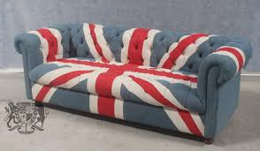 Union jack furniture Flag British brand New Union Jack Furniture Union Jack British Flag Seat Denim Fabric Chesterfield Sofa Gumtree brand New Union Jack Furniture Union Jack British Flag Seat