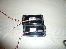 sold emg 81 85 set with extras (price lowered) the gear page AA Battery Harness at 9 Volt Battery Wiring Harness