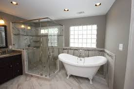 bathroom remodeling raleigh nc. Bath Remodeling Raleigh Nc Style Bathroom Remodel Triangle Re Home . Gorgeous I