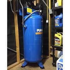 puma air compressor parts. view image puma air compressor parts a