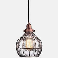 diy vintage kitchen lighting vintage lighting restoration. Diy Vintage Kitchen Lighting Restoration Unique Susuo 6\