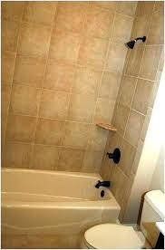 bathroom tile soap dish ceramic holder awesome beautiful repair shower wall
