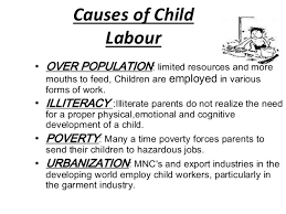 cause and effect essay on no child left behind act cause and  cause and effect essay on no child left behind act