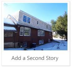 adding a bedroom to house cost. second story additions with construction costs adding a bedroom to house cost s