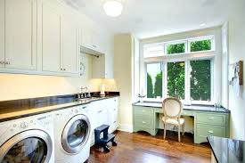 Under counter washer dryer Reviews Washer Dryer Counter Under Counter Washer Dryer Under Counter Washer And Dryer Under Counter Washing Machine Choosenewfashioninfo Washer Dryer Counter Under Counter Washing Machine Washer Dryer In