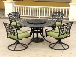 patio furniture reviews. Sams Club Firniture Aluminum Patio Furniture Lift Chairs Reviews R
