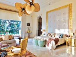 home d cor demonetisation hit luxury home decor business rebounds