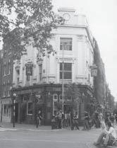 Guide Guide West London Pub West Pub London Pdf Pdf West 684tqg