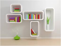 Full Image for Contemporary Shelving Designs 17 Images About Shelves On  Pinterest Modern Crockery Shelf Designs