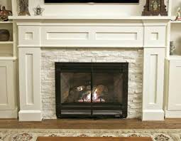 gas fireplace door fireplace glass doors replacement gas fireplace doors replacement glass closed with er fireplace