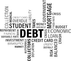 Loan Finance के लिए इमेज परिणाम
