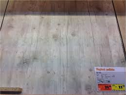 11 lovely grey hardwood floors in bedroom
