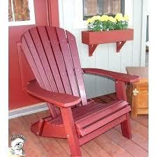 merry garden adirondack chair merry