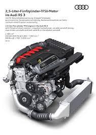 2018 audi 2 0 tfsi engine. interesting engine 2018 audi rs 3 sedan inside audi 2 0 tfsi engine