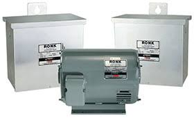 rotary phase converters ronk electrical rotoverter