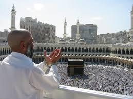 Hac Müslümanlara Yönelik Emir ve Yasaklar