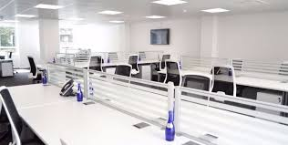 office desk space. serviced offices desk space u0026 office to rent in london barbican beech c