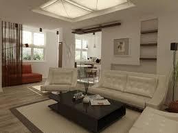 Домът на модерното семейство, което обича уюта и доброто настроение, е пъстър и артистичен. Moderen Dizajn Hol Idei Za Obzavezhdane Snimka Zhenski Tajni