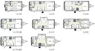 tiny house on trailer plans for plans tiny house tiny house floor plans free unique small