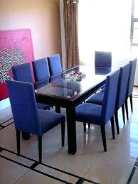 exceptional pleasant purple dining room chairs purple dining chair covers purple dining room chairs enchanting purple
