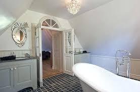small crystal chandelier for bathroom architecture small chandeliers for bathrooms stylish