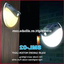 battery operated outdoor motion lights battery operated motion lights battery operated motion sensor outdoor light motion