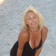 Priscilla Holland Facebook, Twitter & MySpace on PeekYou
