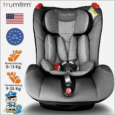 cosco high chair replacement pad new baby car seat cushions unique car seat baby car seat line at
