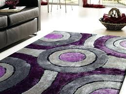 purple and white area rug adorable purple and white area rugs black purple and white