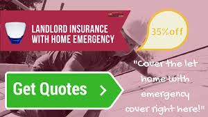 landlord insurance quote gorgeous quote landlord insurance 44billionlater