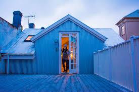 A Boutique Hotel Kvosin Hotel A Boutique Hotel In Reykjavik Iceland No Destinations