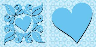 Fancy Background Design Fancy Heart Design Background Icons Png Free Png And Icons Downloads