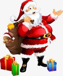 تهنئة عيد الميلاد المجيد 2019 وخلفيات جذابة للفيسبوك وتويتر والواتس اب 16 6/1/2019 - 4:41 م