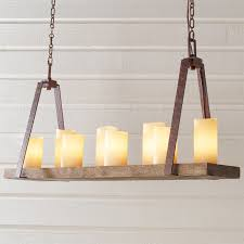 full size of lighting graceful rectangle candle chandelier 21 rustic plank island jpg c 1519826867 rectangle