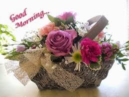 good morning flower images for friend or boyfriend