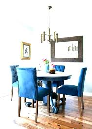 blue outdoor chair cushions navy blue patio chair cushions navy blue patio chair cushions navy blue