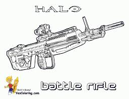 Small Picture Coloring Pages Best Of Military Gun Coloring Pages Womanmate Gun