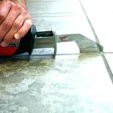 Ceramic Tile Removal Tools To Remove Tiles Power Floor Medium Size