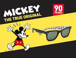banner ddm disney mickey 90 anniversary 365 x279