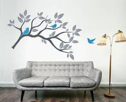 glamorous simple wall designs simple wall designs with paint fashionate trends simple wall designs for