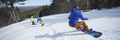 pats peak tickets pats peak ski area in henniker nh is southern new hshire s premiere ski area