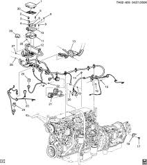 bmw e36 ignition wiring diagram bmw discover your wiring diagram 98 gmc savana wiring diagram tail light wiring diagram additionally 1988 bmw