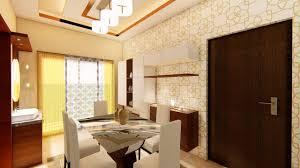 Dining Crockery Designs Dining Room Interior Design Best Dining Room Design