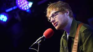 Radio One Midweek Chart Five Ways The Singles Chart Can Be Fixed Bbc News