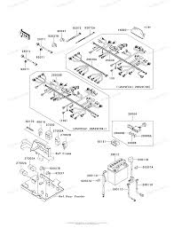 also Exelent Kawasaki Atv Wiring Diagram Mold   Schematic Diagram Series furthermore Kawasaki KVF360 PRAIRIE 4x4 2003 Spare Parts   MSP likewise Have A Kawasaki Prairie 360 John Deere 5105 Wiring diagram besides 2002 Kawasaki Prairie 650 Wiring Diagram   Wiring Diagram in addition How to remove the 4X4 ACTUATOR motor and gear assembly  Brute Force as well 2006 Klr 650 Wiring Diagram   Wiring Diagrams Schematics likewise 2006 Klr 650 Wiring Diagram   Wiring Diagrams Schematics moreover  in addition Kawasaki Prairie 360 Carburetor   eBay as well 2007 Kawasaki Mule 3010 Wiring Diagram   Wiring Diagram. on 2006 kawasaki prairie 360 wiring diagram