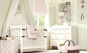 contemporry ides baby room chandelier nursery uk