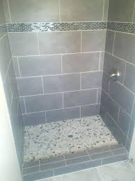 gray shower tile ideas shower tile ideas full size of ideas tile shower white lighting spaces gray shower tile ideas