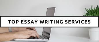 write essay top essay writing services studydemic